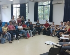 Campus da FURG planeja Acolhida Cidadã 2016