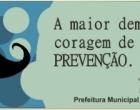 Novembro Azul fará campanha de prevenção no sábado em Santo Antônio