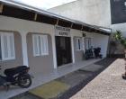 Concluída reforma do Posto de Saúde de Albatroz em Imbé