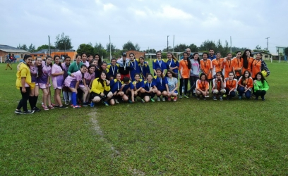 JIMI Futebol Infantil Feminino - foto Luiz Falconi (1)