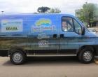 Projeto Lagoas Costeiras entrega laboratório móvel ao município de Osório