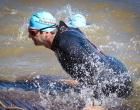 Inscrições para etapa gaúcha do Circuito Nacional Sesc Triathlon encerram na próxima segunda-feira