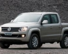 Ibama multa Volkswagen em R$ 50 milhões por fraude em motores