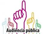 Torres tem audiências públicas para tratar da nova delimitação dos bairros