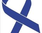 Novembro Azul conta com palestra e dia de mobilização em Santo Antônio da Patrulha