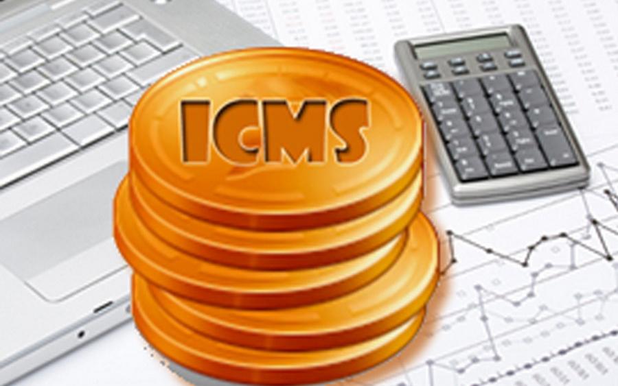 Resultado de imagem para repasse de icms