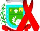 Dezembro Vermelho contra a AIDS acontece em Santo Antônio