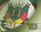 TCE-RS suspende pagamentos de convênio firmado pela Amlinorte