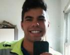 Jovem é assassinado em Tramandaí