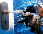 Lojas de veículos e eletrodomésticos são alvo de criminosos em Osório