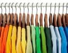 Conheça o significado das cores e escolha qual será a sua no Réveillon