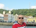 Morre em Osório o professor e escritor Cleto Durlo