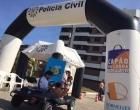 Polícia Civil realiza oficina de trânsito em Capão da Canoa