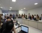 Saúde alerta para aumento de casos de dengue no Rio Grande do Sul