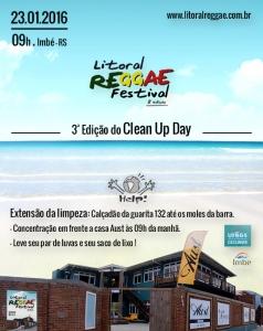 cleanupday_litoral_reggae_festival