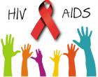 Autoteste para detecção do HIV estará disponível nas farmácias este ano