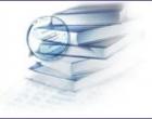 MEC libera consulta a bolsas do ProUni