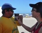 DetranRS promove Balada Segura e ações educativas no Litoral