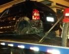 Motorista morre após ter mal súbito e se envolver em acidente na RS-030