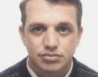 Sequestro de menina em Capão: acusado é denunciado por estupro de criança, pedofilia e tráfico de drogas