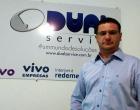 Diego Pisoni fala sobre a Dual Service, empresa que traz soluções no ramo da tecnologia