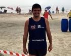 Atleta morre após competição no Litoral Gaúcho