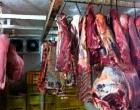 Supermercado é interditado e duas toneladas de alimentos impróprios para consumo são apreendidas