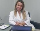 Nutricionista Cinara Zanoni dá dicas de como emagrecer com saúde