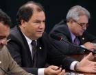 R$ 2,2 bi para metrô da Venezuela e nada para Trensurb nos governos do PT