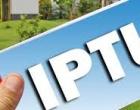 Servidor da Prefeitura de Terra de Areia é suspeito de fraudar pagamentos do IPTU