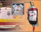 Laboratório Central do Estado obtém 100% de aprovação em análise de HIV