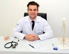 Dores na coluna e articulações? Conheça a Quiropraxia - Por Thalles Augusto Zeni