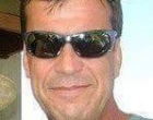 Osório: morre o dentista Sérgio Saraiva