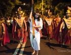 Espetáculo da Paixão de Cristo em Osório: saiba tudo sobre o evento