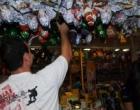 Vendas na Páscoa caem 9,6% e têm pior resultado desde 2007, mostra Serasa