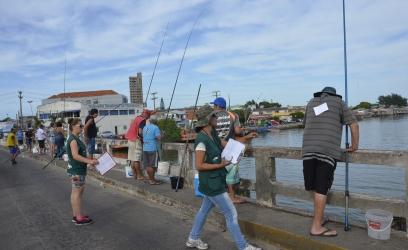 Campeonato de Pesca - Etapa Sardinha - foto Luiz Falconi (4)