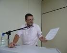 Medida busca resolver problema de esgoto no Residencial Santo Antônio