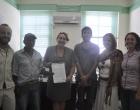 Cultura Guarani é pauta de Conferência em Riozinho