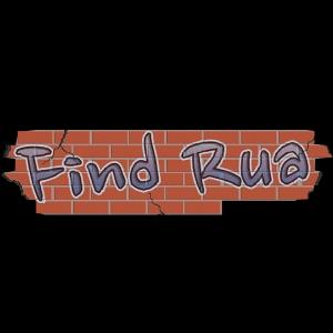 find rua