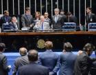 Senado aprova uso da fosfoetanolamina, a 'pílula do câncer'