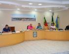 Há três meses, Câmara de Vereadores de Imbé repudiou demissão de funcionários das monoboias da Petrobras