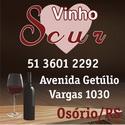 Vinhos Scur