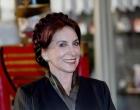Morre no Rio a atriz e empresária teatral Tereza Rachel