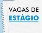 Prefeitura de Torres seleciona estagiários
