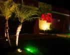 Durante o rodeio de Osório, Álibi Motel faz promoção em pernoites