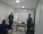 Lima e Lucas Administradora de Imóveis realiza 1ª Rodada de Negócios em Osório