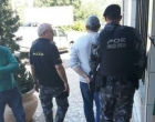 Operação Mercenários: presos proprietários de empresas que entregavam alimentos impróprios