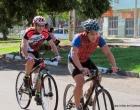 Atleta de Osório conquista pódio na Copa União de Ciclismo