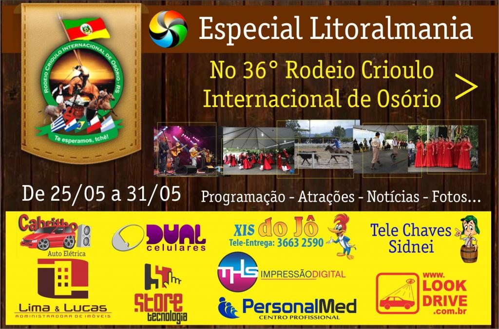 banner_rodeio_especial_noticias2016