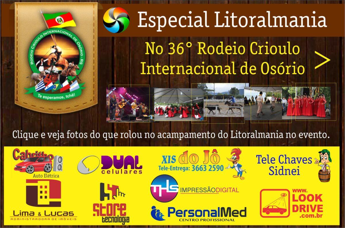 banner_rodeio_especial_noticias2016acampamento